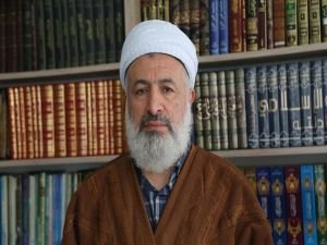 Muhammed Beşir Varol: Batı İslamî bir devlet doğuracaktır