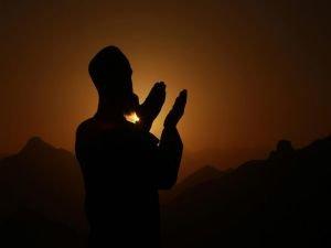 İslam alemi Mirac Kandilini ihya edecek