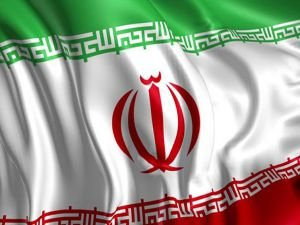 İran'dan ABD' ye mektup: Saldırı olursa anında misilleme yaparız