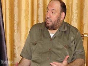 """Nezzal: """"Siyonist seçimlerinin sonuçları kendini ona bağlamış Filistinli kesime tokattır"""""""
