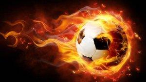 Dramatik son! Eskişehirspor Lig'den düştü