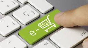E-ticarette ilgi artıyor
