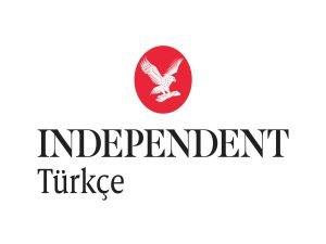 Independent Türkçe yayın hayatına başladı