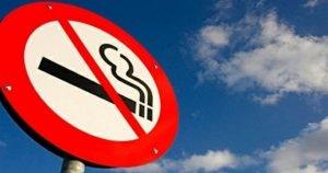 Sigarada kara paket dönemi başlıyor