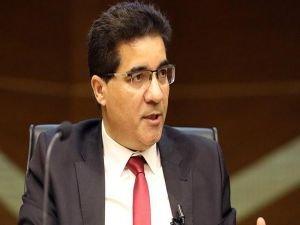 """Dawaba: """"İslam ekonomi metodu tüm insanlığa yöneliktir"""""""