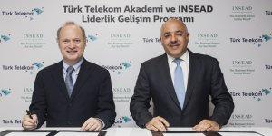 Türk Telekom uluslararası iş birliklerine bir yenisini daha ekledi