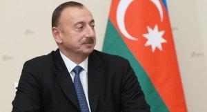 Aliyev'den açıklama: 100'ün üzerinde Ermeni askeri öldü