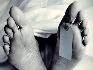 İnsanlar en çok hangi hastalıklardan öldü?