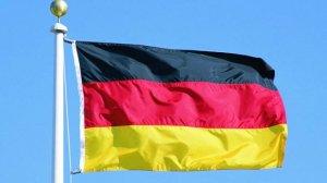 Almanya: Üst sınır belirlemiş değiliz