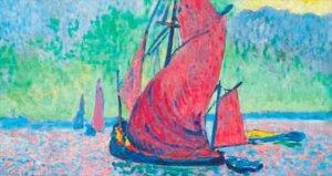 'Thames Nehri' mayıs ayında İngiltere'de satışa çıkarılıyor