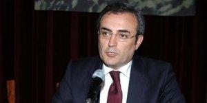 Kültür ve Turizm Bakanı Ünal'dan gençlere müjde!