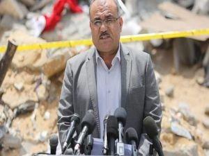 Siyonistlerin son saldırılarında evleri yıkılanlara acil yardım yapılacak