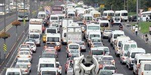 Zorunlu trafik sigortasına ilişkin süreç netleşti