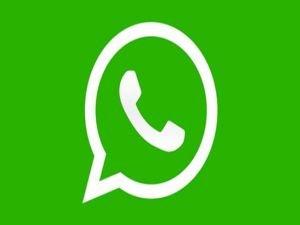 #WhatsAppSiliyoruz etiketi Türkiye gündeminde