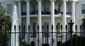Beyaz Saray: Obama sözlerinin arkasında