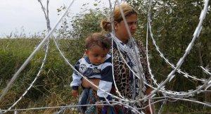 Sığınmacılar için çember daralıyor