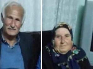 Gaziantep'te feci trafik kazası: 2 ölü 2 yaralı