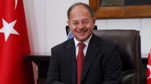 Sağlık Bakanı Akdağ'ın yeni görevi belli oldu