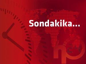 Nusaybin'de silahlı saldırıya uğrayan korucu hayatını kaybetti