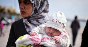 AP: Göçmenlerin geri gönderilmesine son verin