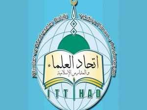 İTTİHADUL ULEMA'dan Ramazan Bayramı mesajı