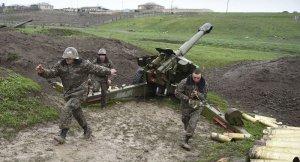 Ak Partili Ünüvar, Minsk Grubu derhal devreye girsin