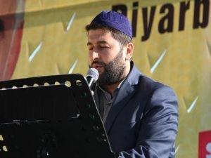 Bir dava eri: Şehid Aytaç