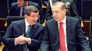 Erdoğan: Müzakere edilecek hiç birşey kalmadı