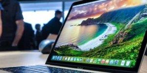 """HP, Apple'ın """"Macbook""""undan bile ince bilgisayar üretiyor"""