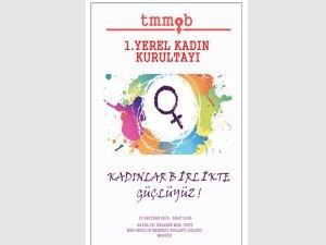 HDP'li belediyelerden toplumu ifsad çalışmalarına aynen devam