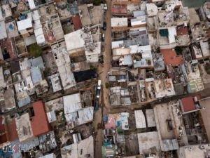 Arjantin ve Uruguay'da büyük elektrik kesintisi