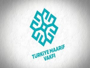 BM ilk kez FETÖ okullarının Türkiye Maarif Vakfına devrini tanıdı