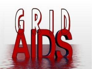 """Eşcinsel lobilerin """"AIDS"""" oyunu"""
