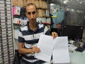 Dicle EDAŞ vatandaşa karşı açtığı davayı kaybetti