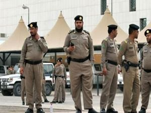 Suudi'den Filistin asıllı vatandaşlara tutuklama kampanyası