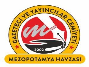 BM-GYC'den 'Berat Kandili' mesajı