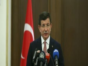 """""""Kılıçdaroğlu bugün seviyesizliğinin bir örneğini daha göstermiştir"""""""