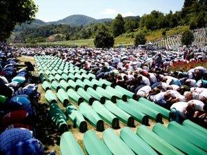 2'nci Dünya Savaşı sonrası yaşanmış en büyük soykırım: Srebrenitsa