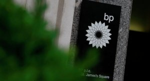 BP'nin 2010 tarihi felaket cezası belli oldu