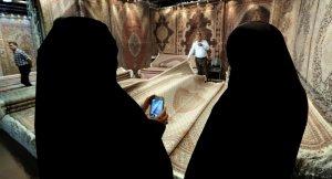 İran'da bir ilk: petrol olmadan ticaret dengesini yakaladı