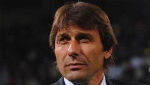 Chelsea'nin teknik patronu Conte'ye hapis şoku!