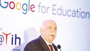 Google Türkiye'ye özel 'Üniversite Seçimim' uygulamasını başlattı