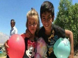 Tunceli'deki patlamada ölen çocuklar için yardım kampanyası