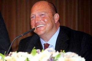 Koç Holding, Ömer Koç'un başkanlığında toplandı