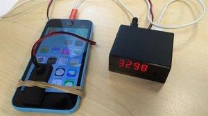 iPhone şifre kırıcısı satışa sunuldu!