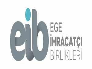 Egeli konfeksiyon ihracatçılarının yeni başkanı Burak Sertbaş