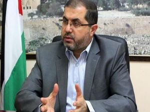 Hamas: Mescid-i Aksa'ya baskın düzenlemek patlamaya yol açar