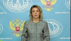 Rusya Dışişleri:  Lavrov, Ermenistan'a gidiyor