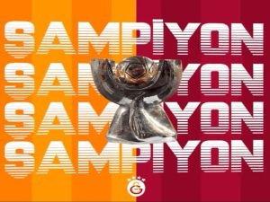 Süper kupa Cim bom'un: 1-0