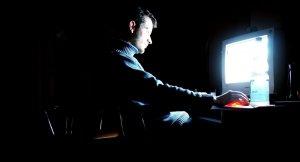 Azeriler o ülkenin sunucularını hackledi